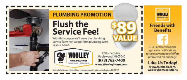 Top_story_4ae0be50b69b84610b07_woolley_coupon