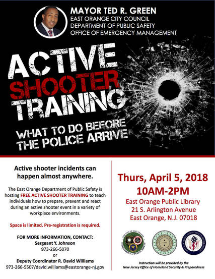 Top_story_4ae5edb1e955ba85d85e_active_shooter_april_2018