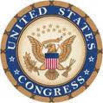 Top_story_4b75f664f27fe5449d94_us_congress