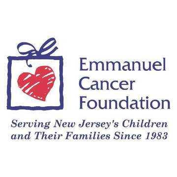 Top_story_4ba6d8c8d65da0511e2c_emmanuel_cancer_foundation_logo