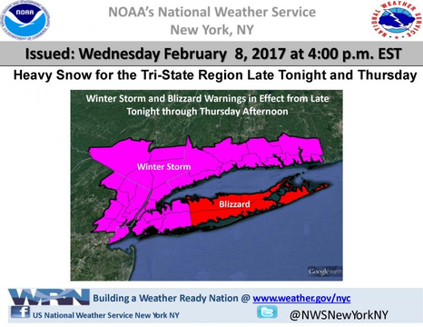 Top_story_4c5b2f5a0b11c8723050_winter_storm_warning