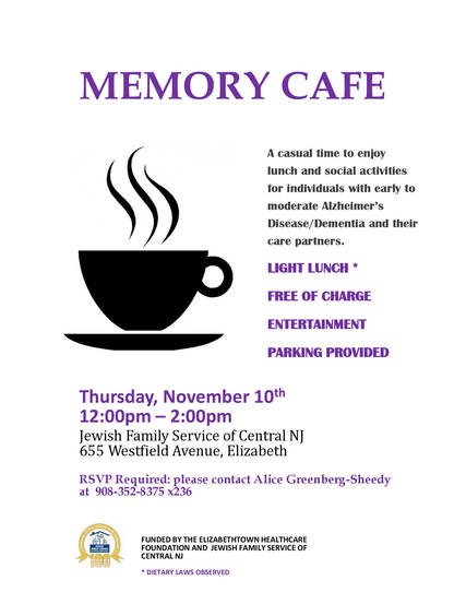Top_story_4cd866ee3e715758c528_memory-cafe-flyer