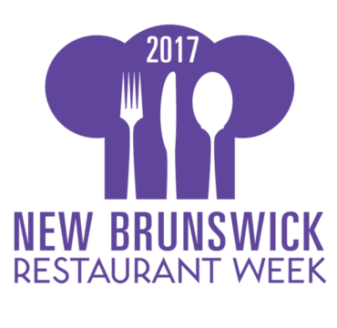 Top_story_4cd86f1b99be59a5b92c_nb_restaurant_week