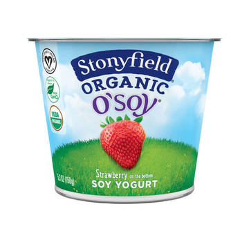 Top_story_4cfc3d8770930aa700b0_z_stonyfield_soy_yogurt_strawberry