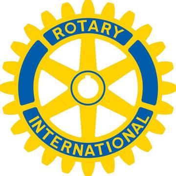 Top_story_4d2bba1b93a80b63b69b_rotaryinternation_logo