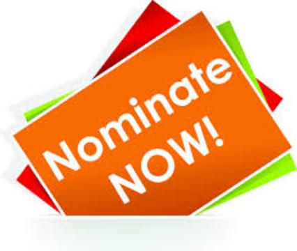 Top story 4d559fb1c5494d0909f0 nominations