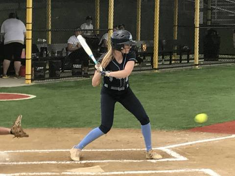 Top_story_4d99707eaf4c4cfd62ea_alj-bordentown_varsity_softball_njsiaa_central__group_2_semifinals__1