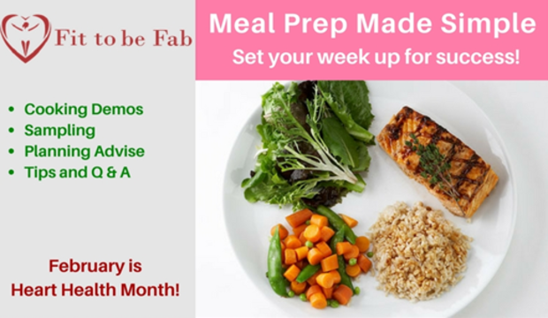 Top_story_4daf25042a90de3f4017_fit_to_be_fab_meal_prep