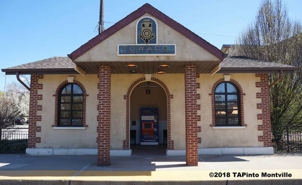 Top_story_4dd00241ef02ddc25375_towaco_train_station_watermark