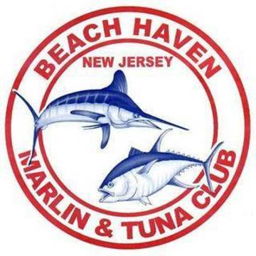 Top_story_4dfa55de55afd5ffa183_beach_haven_marlin_and_tuna_club