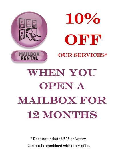 Top_story_4eb6d65afe5d4989c207_postal_annex_coupon