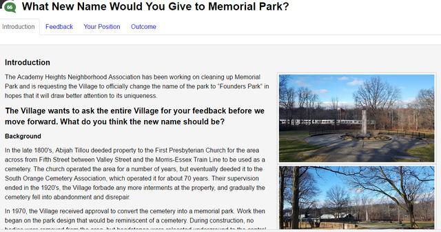Top_story_4f1e24a4261fcbf974f2_memorial_park_5