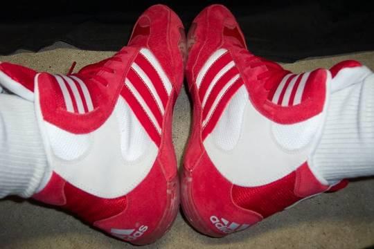 Top_story_4f536908c25fce2c5e69_wrestling_shoes
