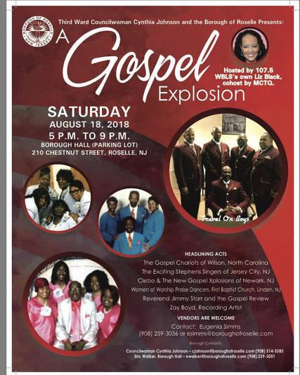 Top story 4f5c8d60172f810da5f8 gospel explosion 2018