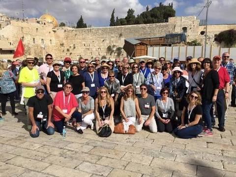 Top story 4f73c87fa542b6e77d8c bj trip to israel