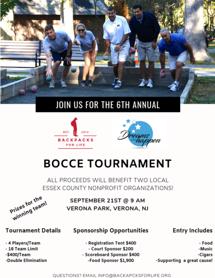 Top story 4f9ed3670235419d8df3 bocce flyer 2019