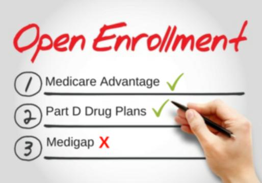 Top_story_4fcd9dd59ddc42ae5de2_open-enrollment-checklist-300x210
