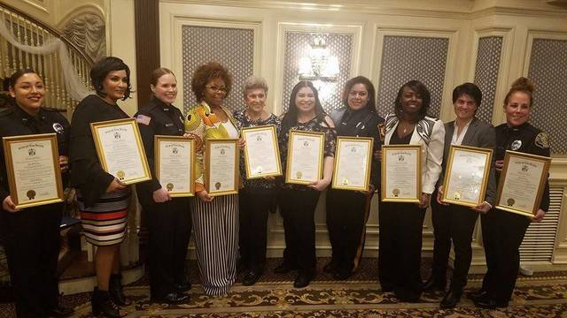 Top_story_50020c757ee64390116d_wimberly_honorees