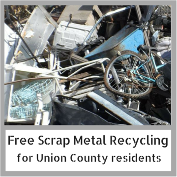 Top story 50246bd985fd7924787b free scrap metal recycling