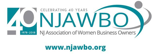 Top story 5173c9c967301b50b44d njawbo 40th anniversary logo with url smlr