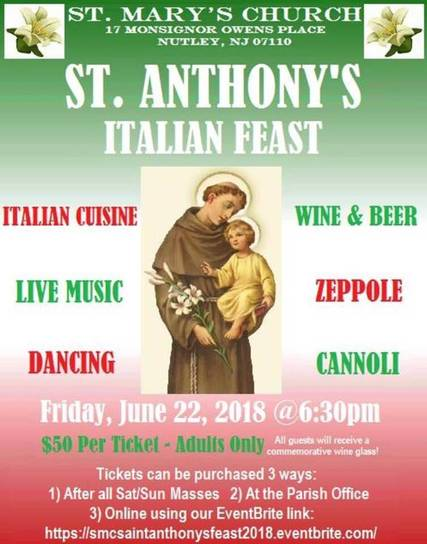Top_story_52b438b45d7fd804c8c6_z_st_anthony_feast_nutley_june_2018