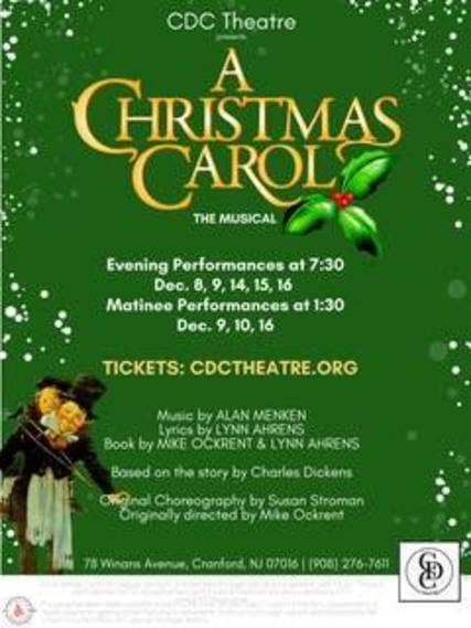 Top_story_53716e338371cd7773ce_copy_of_achristmascarol__1_