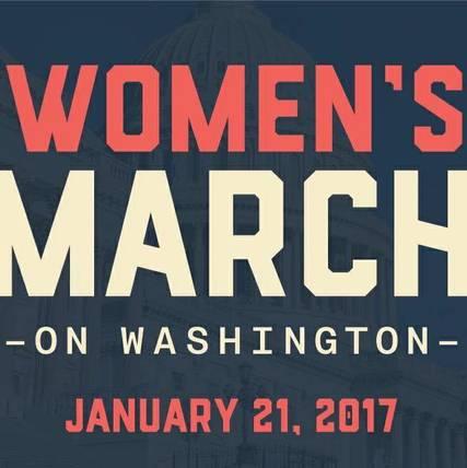 Top_story_53a0c62c55ff54489541_women_s_march