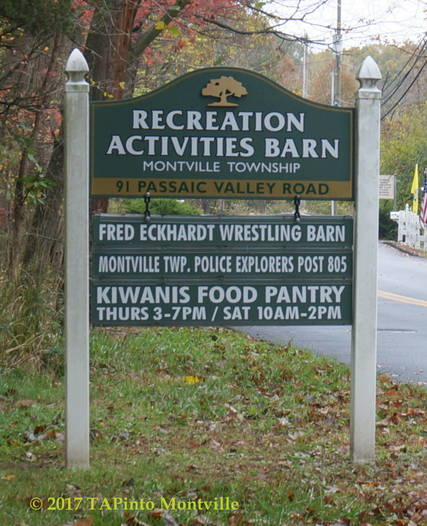 Top_story_53ee585a935860e6fcfb_a_rec_wrestling_barn_sign_watermark