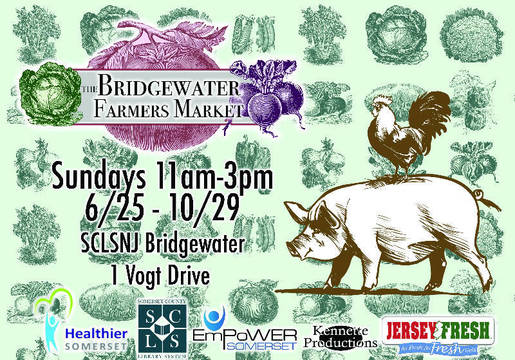 Top_story_549377c32d6daf28bb5a_farmers_market_flyer