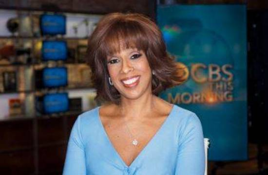 Top_story_54ede934ccb04a05fb04_gayle_king_3
