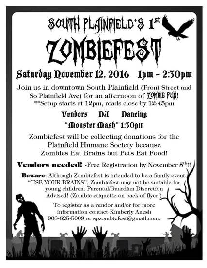 Top_story_54f730b6f93502a79eab_zombiefest-page-001