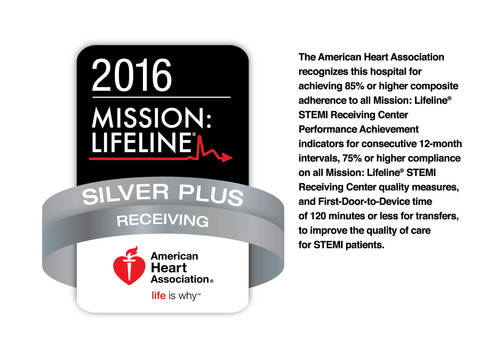 Top_story_5570ee7c578c561025d2_mission_lifeline_silver_plus_award