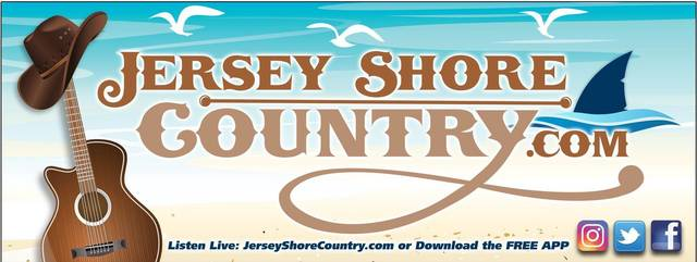 Top story 55a9ce8ae936b268e4d2 jersey shore country logo