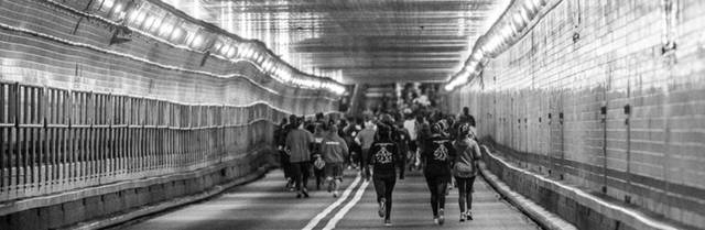 Top_story_56837234ff5db0245e13_lincoln_tunnel_run