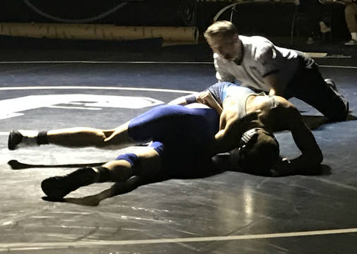 Top_story_56faaaaf804323ecbe64_wrestle_bohm