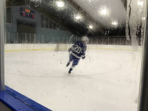Top_story_5709ce6d0bb8ad073dca_alj-westfield_ice_hockey__1