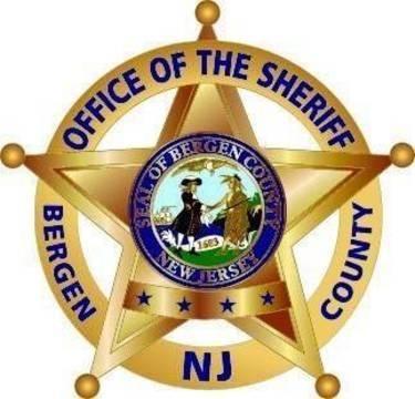 Top_story_57203b5f790b78c62421_sheriff_insignia