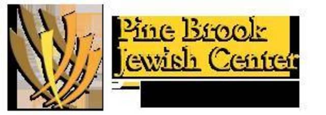 Top_story_57a18233fb93322f6834_pbjc_logo