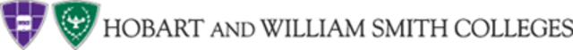 Top_story_582b5271cf5c4acdb46b_logo-nav