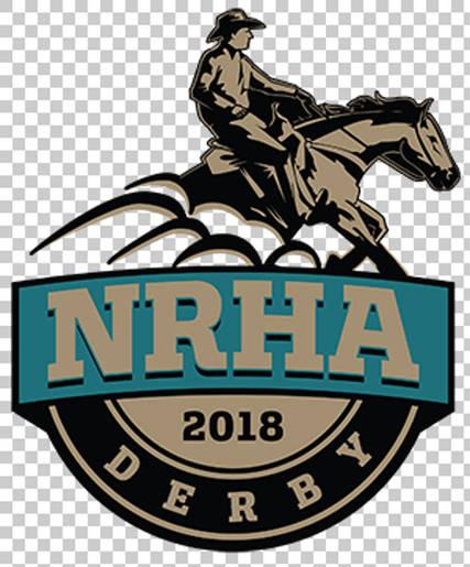 Top_story_586ab74f10091016ea54_nrha_derby_logo