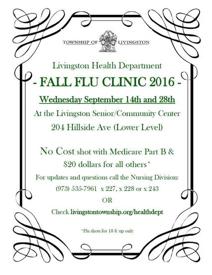 Top_story_58bf03a3dceb7673744a_2016_fall_flu_clinic_flyer_for_website