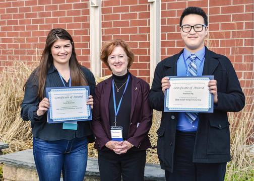 Top_story_590dcb22d651dd78b26b_2018_scholarship_award_winners