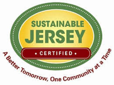 Top_story_590f7397ad44a70f14e5_sustainable_new_jersey
