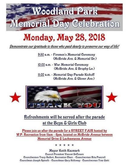 Top_story_595b1f548713d1221f1d_memorial_day