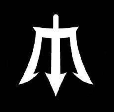 Top_story_5971e24c010ce78f25e4_madisonmarinersswimteam_logo