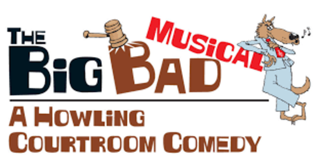 Top_story_597826a7084d619e38ea_big_bad_musical_logo.jpg