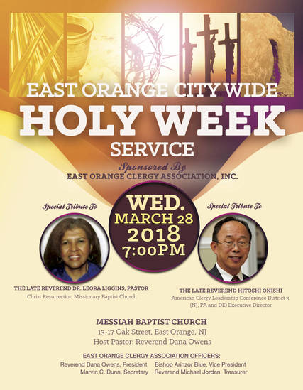 Top_story_598617f64c9d3720e234_2018_east_orange_city_wide_holy_week_service