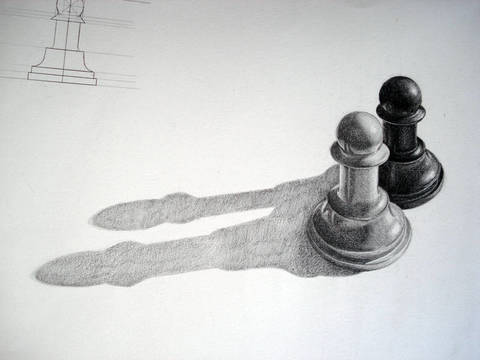 Top_story_5a084bb9a13f90382271_chessdrawing
