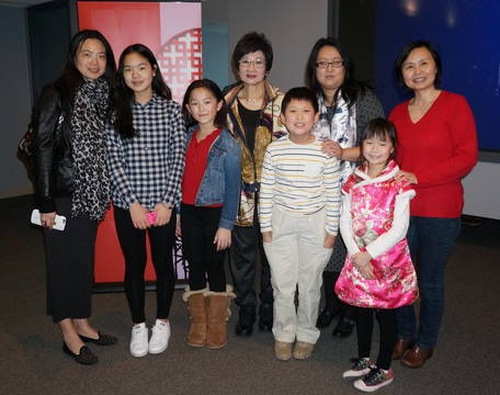 Top_story_5a22fe39d85fcb4bafae_a_montville_chinese_community_youth_members_crop