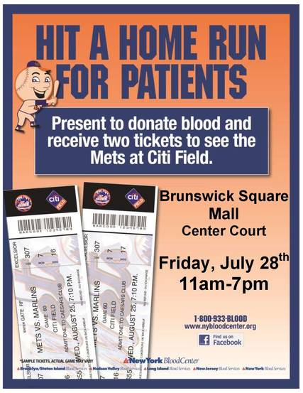 Top_story_5a763f5584f3d4a843e5_brunswick_square_mall_mets_flyer_final-page-001